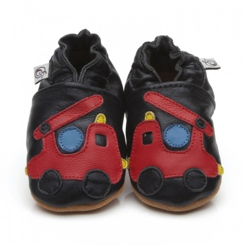 black-fire-engine-shoes