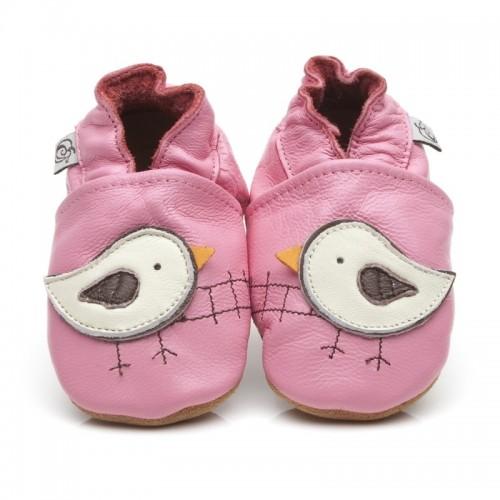 pink-bird-shoes