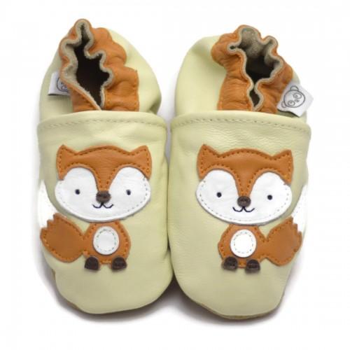 cream-fox-shoes-1