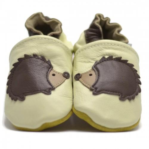 cream-hedgehog-shoes-2
