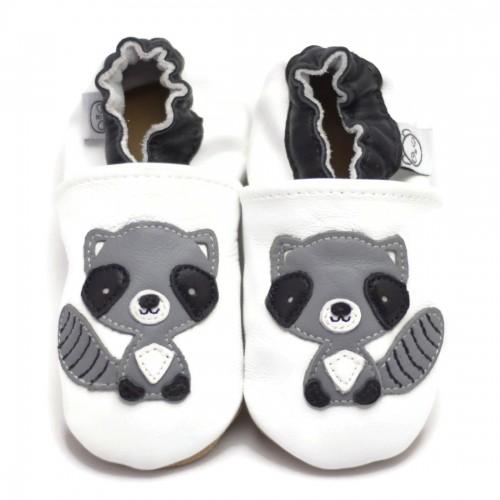 white-raccoon-shoes-1