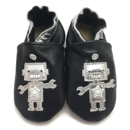 black-robot-shoes-1