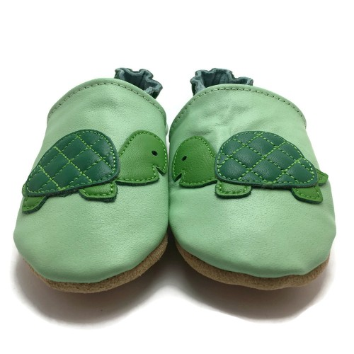 green-turtle-shoes-2