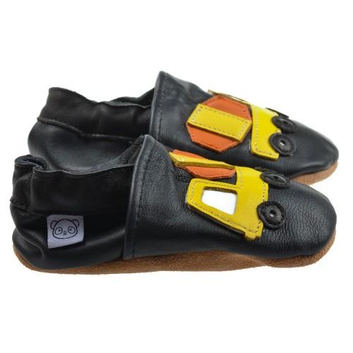 black-cement-truck-shoes-2