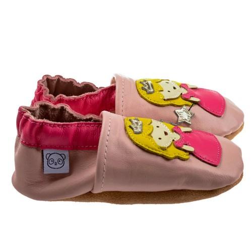 pink-princess-shoes-2